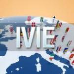 IVIE: IMU per gli italiani residenti all'estero