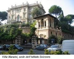 istituto-svizzero-roma1
