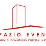 MIlano: Banche svizzere e mercato italiano