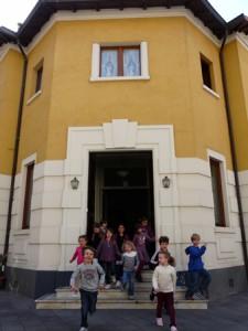 Catania Circolo