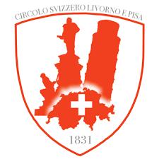 Circolo Svizzero di Pisa e Livorno