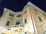 Le tappe comuni del Circolo e della Scuola Svizzera di Roma