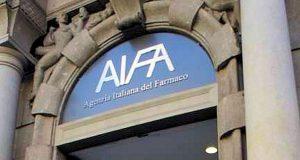 aifa-agenzia-italiana-del-farmaco