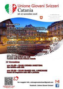 definitivo-flyer1
