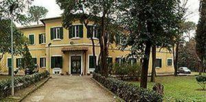 villa-maraini-cri