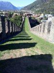 La mia Svizzera: diario di viaggio