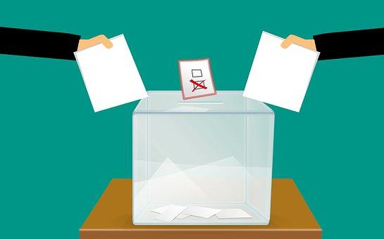 Svizzera: voto sulla Modifica del 19 marzo 2021 della legge COVID-19